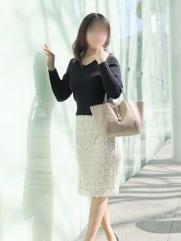 葉月 | 出会い系人妻ネットワーク 上野~大塚編 - 鶯谷風俗