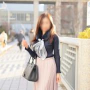 「★おまかせフリープラン★」05/27(日) 10:40 | 出会い系人妻ネットワーク 上野~大塚編のお得なニュース