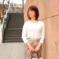 出会い系人妻ネットワーク 上野~大塚編の速報写真