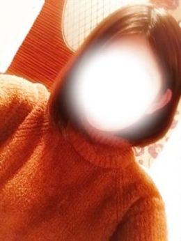 るい | バツグ~ン - 日暮里・西日暮里風俗
