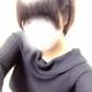 バツグ~ンの速報写真