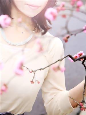 羊(よう)|上野人妻城 - 上野・浅草風俗