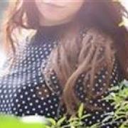 麗華|上野人妻城 - 上野・浅草風俗