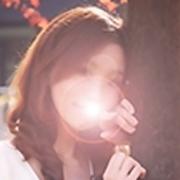 希|上野人妻城 - 上野・浅草風俗