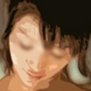 奏|上野人妻城 - 上野・浅草風俗