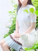 蓮(れん)|上野人妻城でおすすめの女の子