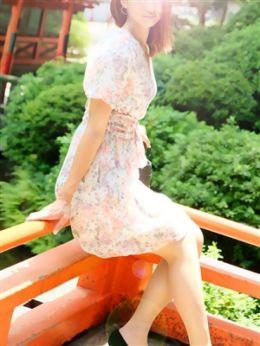 梨那(りんな) | 上野人妻城 - 上野・浅草風俗