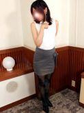ともこ|東京上野人妻援護会でおすすめの女の子