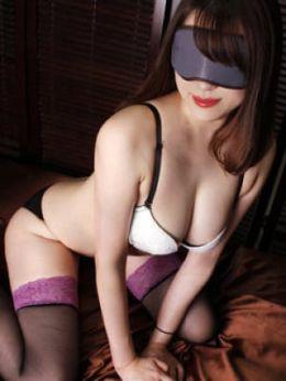 みやこ | 全裸の女神 - 上野・浅草風俗