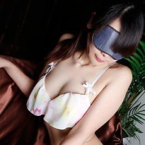 みか   全裸の女神orいたずら痴漢電車(上野・浅草)