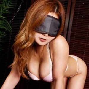らん | 全裸の女神 - 上野・浅草風俗