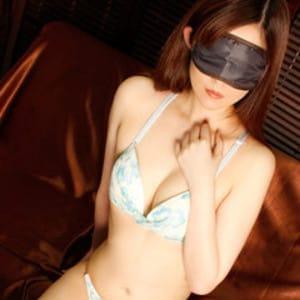 「新人娘が盛りだくさん!!」03/18(日) 17:39 | 全裸の女神のお得なニュース