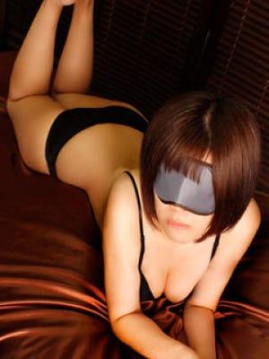 ひびき|全裸の女神 - 上野・浅草風俗