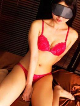 さなえ | 全裸の女神 - 上野・浅草風俗
