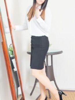 矢沢奈々 | アロマエステGarden秋葉原 - 上野・浅草風俗