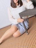 斉藤みゆき アロマエステGarden秋葉原でおすすめの女の子