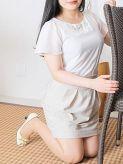 桜井梨乃 アロマエステGarden秋葉原でおすすめの女の子