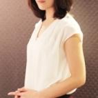 水野 梨香さんの写真