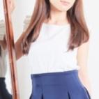 小泉 七瀬さんの写真