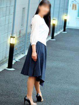 のあ|完熟ばなな上野で評判の女の子