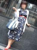 じゅん(新宿店)|完熟ばなな上野でおすすめの女の子