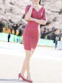 うらら|完熟ばなな上野でおすすめの女の子