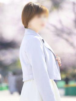 ともよ|完熟ばなな上野でおすすめの女の子