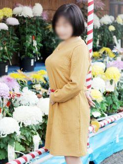 たまお|完熟ばなな上野でおすすめの女の子