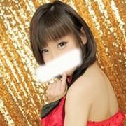 「ウィンターキャンペーン実施中」04/09(月) 15:02 | IDOL~アイドル~のお得なニュース