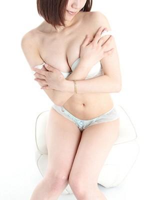 亜麻宮ひめの|RAVEL - 新橋・汐留風俗