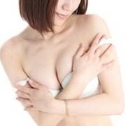 亜麻宮ひめの | RAVEL - 新橋・汐留風俗