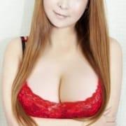 モモコ|ピュアメロン - 新橋・汐留風俗