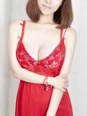 モナ|ピュアメロン - 新橋・汐留風俗