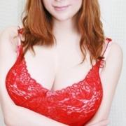 マユミ|ピュアメロン - 新橋・汐留風俗