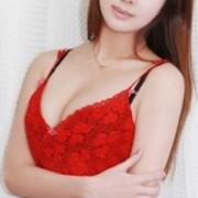 ヤヤ|ピュアメロン - 新橋・汐留風俗