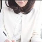 ユリ(秘書)|清楚系美人専門 東京アプリシェイト - 新橋・汐留風俗