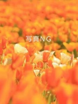 すずか   花もよう - 六本木・麻布・赤坂風俗