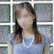 かりな|出稼ぎ娘 - 上野・浅草風俗