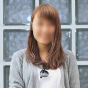 あんり|出稼ぎ娘 - 上野・浅草風俗