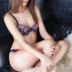 桜木 乃愛