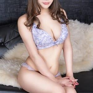 岩槻 香奈