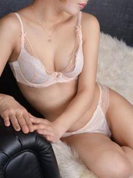 常盤 薫 | STYLISH CLUB - 六本木・麻布・赤坂風俗