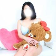 まいか|赤坂プリンセス - 六本木・麻布・赤坂風俗