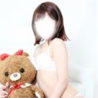 ふうか|赤坂プリンセス - 六本木・麻布・赤坂風俗