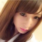 りえ|赤坂プリンセス - 六本木・麻布・赤坂風俗