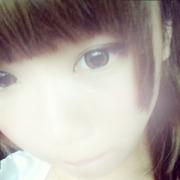 あらん|赤坂プリンセス - 六本木・麻布・赤坂風俗