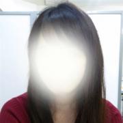 あつこ|赤坂プリンセス - 六本木・麻布・赤坂風俗