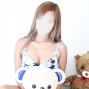 ゆうあ|赤坂プリンセス - 六本木・麻布・赤坂風俗