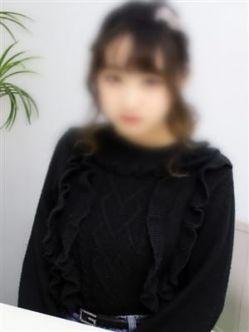 える|赤坂プリンセスでおすすめの女の子