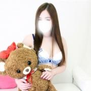 いちか|赤坂プリンセス - 六本木・麻布・赤坂風俗